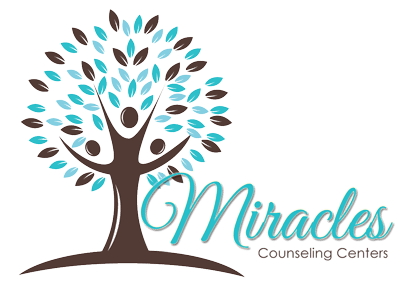 Miracles Counseling Centers Logo